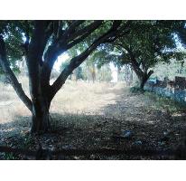 Propiedad similar 2100181 en , Vista Hermosa, Cuernavaca, Morelos.
