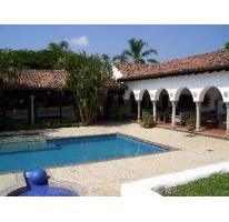 Propiedad similar 2100399 en , Vista Hermosa, Cuernavaca, Morelos.