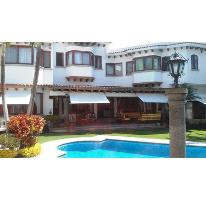 Propiedad similar 2100549 en , Vista Hermosa, Cuernavaca, Morelos.