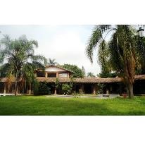 Propiedad similar 2424522 en , Vista Hermosa, Cuernavaca, Morelos.