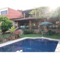 Foto de casa en venta en  cuernavaca, vista hermosa, cuernavaca, morelos, 2679810 No. 01
