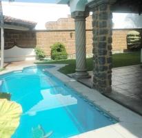 Foto de casa en venta en vista hermosa fracc 113, ampliación chapultepec, cuernavaca, morelos, 465766 no 01