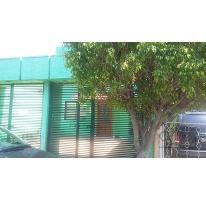 Foto de casa en venta en  , jardines de la hacienda sur, cuautitlán izcalli, méxico, 1713126 No. 01