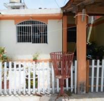 Foto de casa en venta en vista hermosa, la puerta, zihuatanejo de azueta, guerrero, 597717 no 01