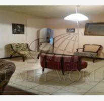 Foto de casa en venta en vista hermosa, maria luisa, monterrey, nuevo león, 1180709 no 01