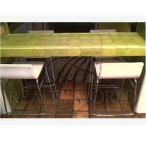 Foto de casa en renta en, vista hermosa, monterrey, nuevo león, 1360203 no 01