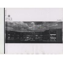 Foto de local en venta en, vista hermosa, monterrey, nuevo león, 1397183 no 01