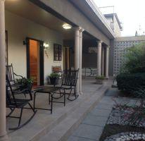 Foto de casa en venta en, vista hermosa, monterrey, nuevo león, 1861052 no 01