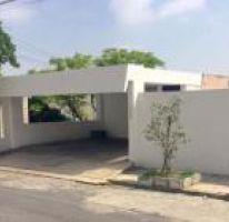 Foto de casa en venta en, vista hermosa, monterrey, nuevo león, 2077048 no 01
