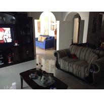 Foto de casa en venta en, vista hermosa, monterrey, nuevo león, 2303046 no 01