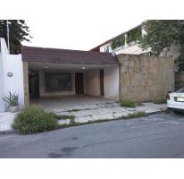 Foto de casa en venta en  , vista hermosa, monterrey, nuevo león, 2516123 No. 01
