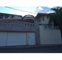 Foto de casa en venta en  , vista hermosa, monterrey, nuevo león, 2517036 No. 01