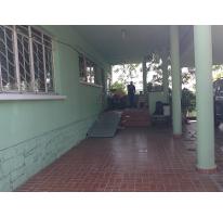 Foto de casa en venta en  , vista hermosa, monterrey, nuevo león, 2602366 No. 01
