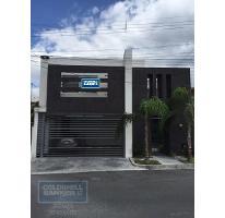 Foto de casa en venta en  , vista hermosa, monterrey, nuevo león, 2842445 No. 01