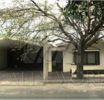 Foto de casa en renta en  , vista hermosa, monterrey, nuevo león, 3135521 No. 01