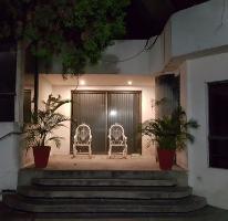 Foto de casa en renta en  , vista hermosa, monterrey, nuevo león, 3313082 No. 01