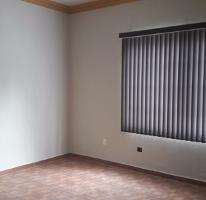 Foto de casa en venta en  , vista hermosa, monterrey, nuevo león, 3639936 No. 01