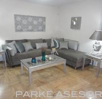 Foto de casa en venta en  , vista hermosa, monterrey, nuevo león, 4248423 No. 01