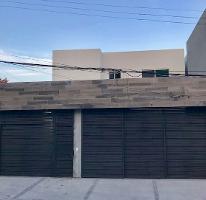 Foto de casa en venta en  , vista hermosa, monterrey, nuevo león, 4563390 No. 01