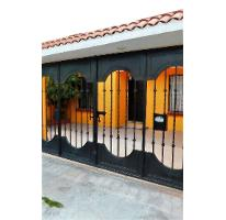 Foto de casa en venta en  , vista hermosa, pachuca de soto, hidalgo, 2083397 No. 01