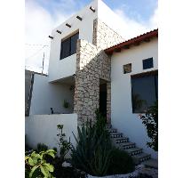 Foto de casa en venta en, vista hermosa, querétaro, querétaro, 1134031 no 01