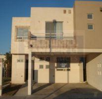 Foto de casa en renta en, vista hermosa, reynosa, tamaulipas, 1837382 no 01