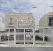 Foto de casa en venta en, vista hermosa, reynosa, tamaulipas, 1838638 no 01