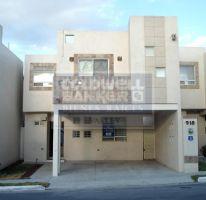 Foto de casa en venta en, vista hermosa, reynosa, tamaulipas, 1838694 no 01