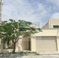 Foto de casa en renta en, vista hermosa, reynosa, tamaulipas, 1841728 no 01
