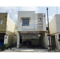 Foto de casa en venta en, vista hermosa, reynosa, tamaulipas, 1841800 no 01