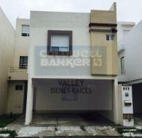 Foto de casa en renta en, vista hermosa, reynosa, tamaulipas, 1842018 no 01