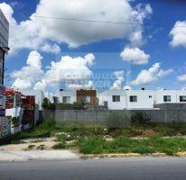 Foto de terreno habitacional en venta en, vista hermosa, reynosa, tamaulipas, 1843298 no 01