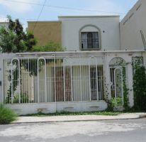 Foto de casa en venta en, vista hermosa, reynosa, tamaulipas, 1959344 no 01