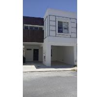 Foto de casa en venta en  , vista hermosa, reynosa, tamaulipas, 2142680 No. 01