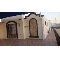 Foto de casa en venta en  , vista hermosa, reynosa, tamaulipas, 2146714 No. 01