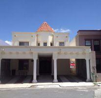 Foto de casa en renta en, vista hermosa, reynosa, tamaulipas, 2447158 no 01