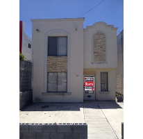 Foto de casa en renta en  , vista hermosa, reynosa, tamaulipas, 2469553 No. 01