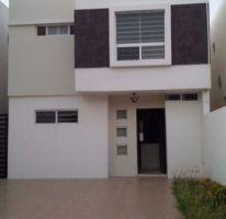 Foto de casa en venta en, vista hermosa, reynosa, tamaulipas, 2475943 no 01