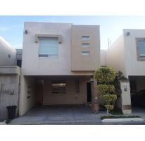 Foto de casa en venta en  , vista hermosa, reynosa, tamaulipas, 2516811 No. 01
