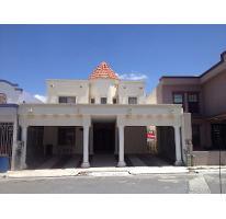 Foto de casa en renta en  , vista hermosa, reynosa, tamaulipas, 2638546 No. 01