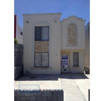 Foto de casa en renta en  , vista hermosa, reynosa, tamaulipas, 2739982 No. 01