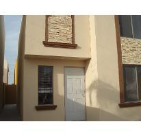 Foto de casa en venta en  , vista hermosa, reynosa, tamaulipas, 2984414 No. 01