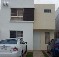 Foto de casa en venta en  , vista hermosa, reynosa, tamaulipas, 3374334 No. 01