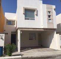Foto de casa en renta en  , vista hermosa, reynosa, tamaulipas, 3807479 No. 01