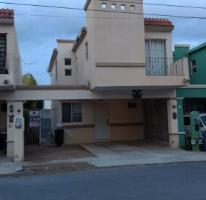 Foto de casa en venta en  , vista hermosa, reynosa, tamaulipas, 3946678 No. 01