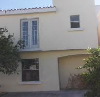 Foto de casa en venta en  , vista hermosa, reynosa, tamaulipas, 4284353 No. 01