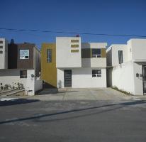 Foto de casa en venta en  , vista hermosa, reynosa, tamaulipas, 4286143 No. 01