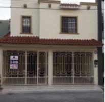 Foto de casa en venta en  , vista hermosa, reynosa, tamaulipas, 0 No. 01