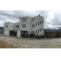 Foto de casa en venta en  , vista hermosa, san cristóbal de las casas, chiapas, 2729047 No. 01