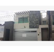 Foto de casa en venta en  sin numero, lomas del mar, boca del río, veracruz de ignacio de la llave, 1613598 No. 01